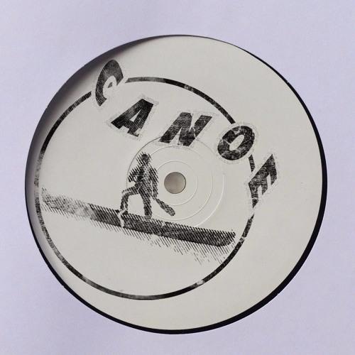 canoe 11 nyra