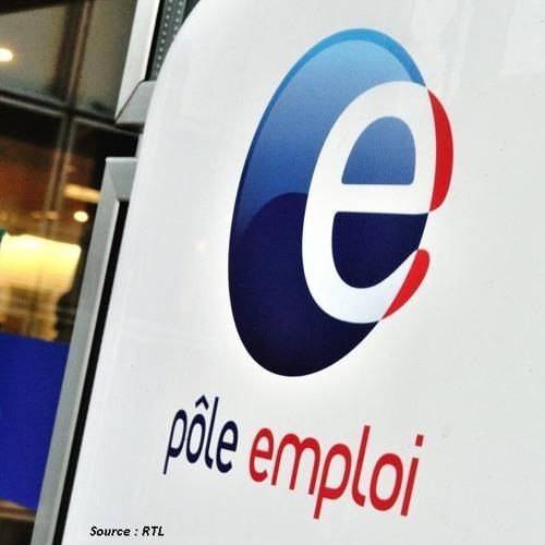 Le Mot De L'info 19 juin - Réforme De L'assurance Chômage