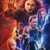 Xmen: Dark Phoenix Review