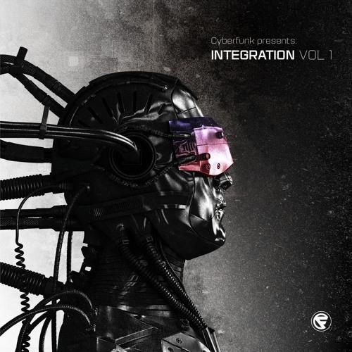 Integration Vol.1