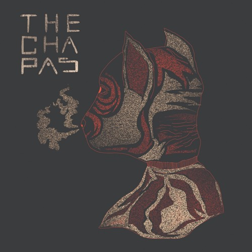 2 THE CHAPAS - I Will Leave You Man