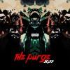 The Purge 2077 | Prod. Kronomikal