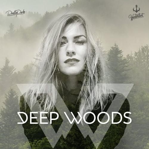 Deep Woods Radioshow