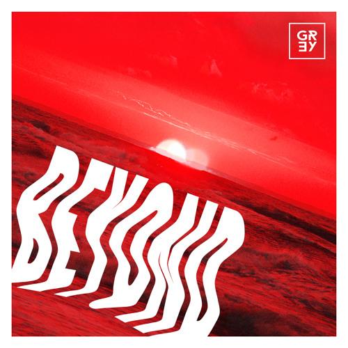 Beyond (5..55... Deep House Mix)
