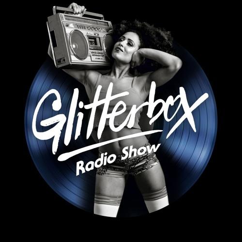 Glitterbox Radio Show 116 presented by Melvo Baptiste