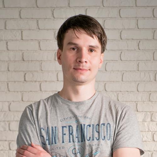 68. Александр Егоров: чем сквозная аналитика полезна для бизнеса?