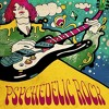 Psychedelic ROCK mp3
