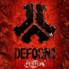 Download Technoboy @ Defqon.1 2005  -  Red Open Air (18-06-2005) Mp3