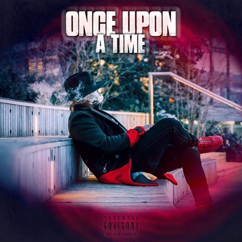 Once Upon a Time (Prod. J. Parker)