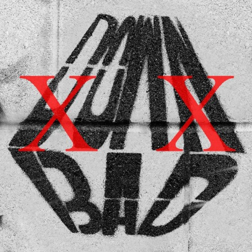 Dreamville - Down Bad ft. JID, Bas, J. Cole, EARTHGANG & Young Nudy | #RemiXX