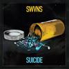 SWVNS - Suicide