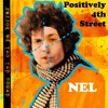 Positively 4th Street - Nel (Bob Dylan cover)