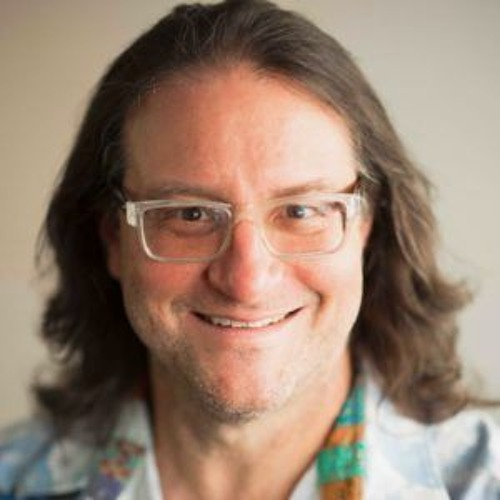 Mental Health In Venture Capital With Brad Feld