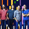 Eli Young Band Love Aint Pro Midi Remake In The Style Of Mp3