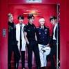 Download Nightcore - FAKE LOVE (English cover Piano Female) BTS () Lyrics Mp3