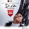 Download Joyce Blessing - Di Asa (Praise Anthem) (Prod By Danny Beatz).mp3 Mp3