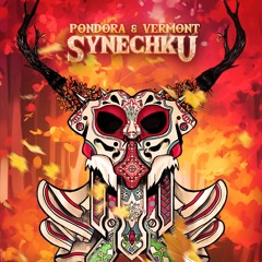Pondora & Vermont - Synechku