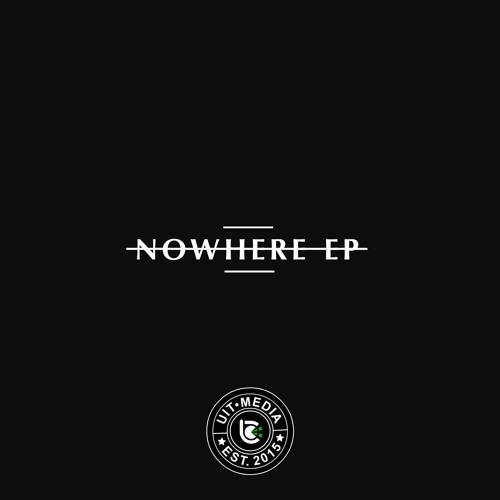 NOWHERE EP
