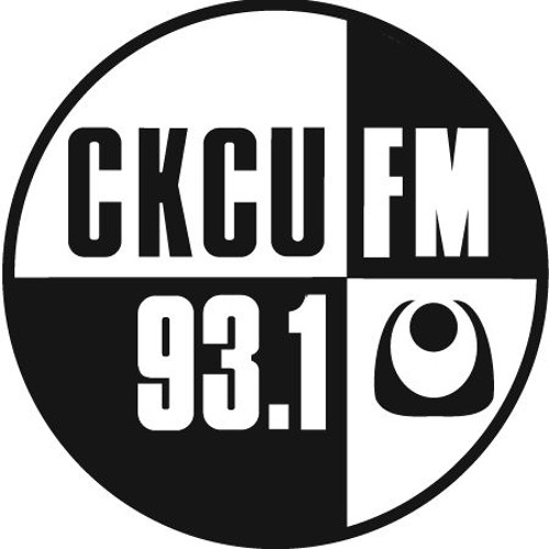 Blues Roses: CKCU-FM 93.1  Interview with Joanna Binch and Danielle Rolfe