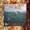 $UICIDEBOY$ - OCEAN SIDE $UICIDE ( INSTRUMENTAL REMAKE )