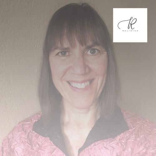 Elizabeth Ursic - Being In Solidarity With Women: Acknowledging Spiritual Leadership