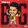 Download Young Ma Mp4 Mp3 9jarocks Com