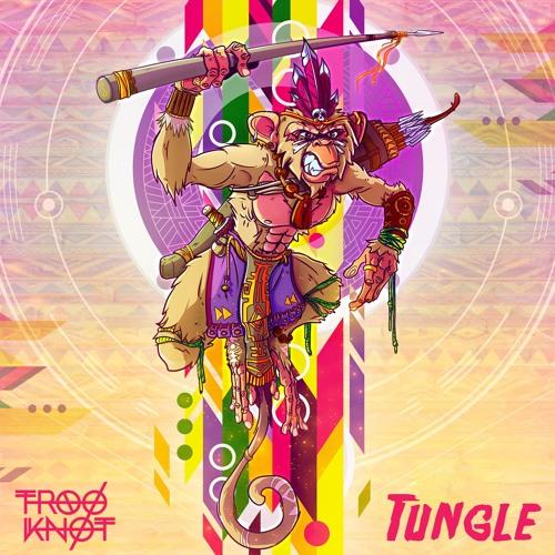 Tungle