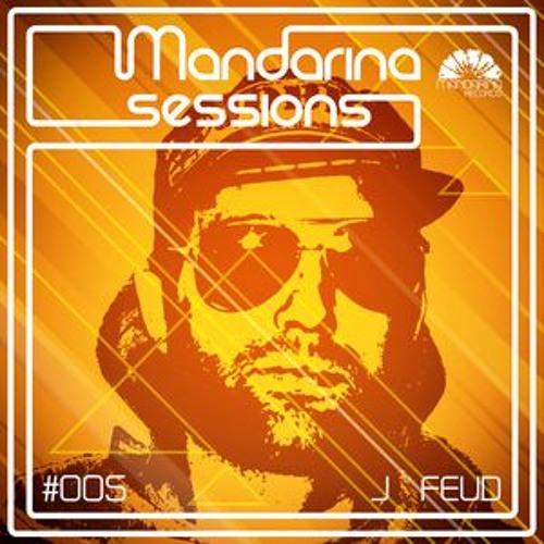 Mandarina Records Podcast Dec 2017