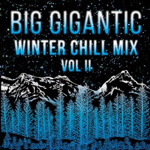 Winter Chill Mix Vol II