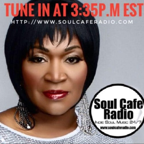 Ann Nesby Talks New Music, Career and More On Indie Soul Afternoons