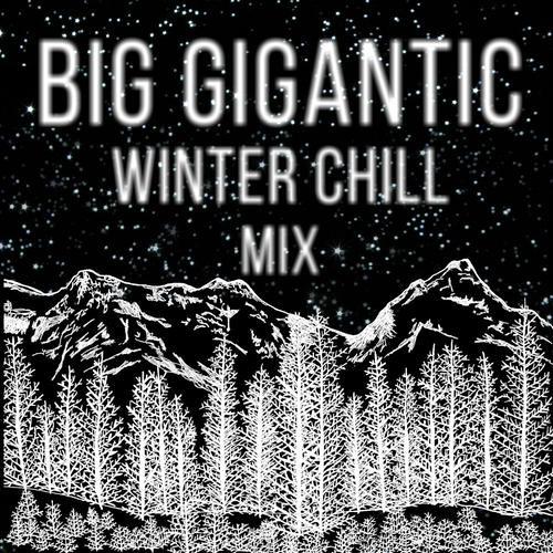 WINTER CHILL MIX Vol I