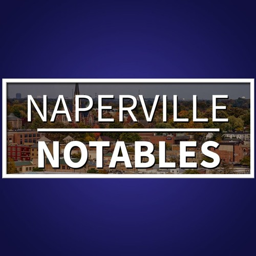 Naperville Notables - Naperville's First Female Deputy Chiefs