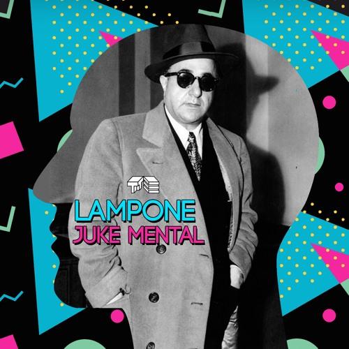 Lampone - Pleasure