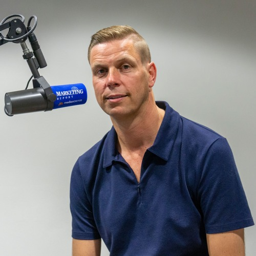 Martin Boer, Corendon - New Business Radio 18 juni 2019