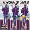Almighty Lil Javarri - Yous A Lame (lyrics)