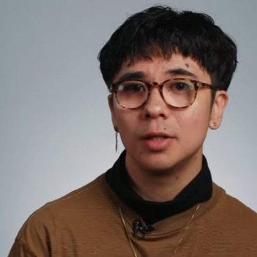 Briefly Gorgeous with poet and novelist Ocean Vuong