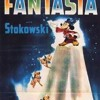13 Things You Didn't Know About Walt Disney's Fantasia