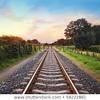 nice track