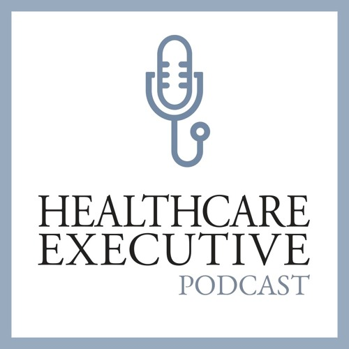 A New Generation of Healthcare Leaders