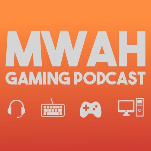 Nummer 40: Meer E3, Ubisoft, Overcompensatie, Nieuw en De Quiz!