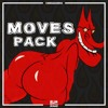 Download BUM SHAKE - Moves Pack (Remixes, Transitions & Mashups) Mp3