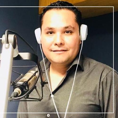 Santos Ortiz