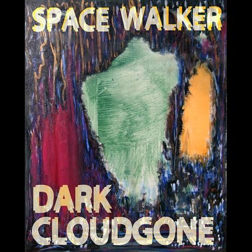 Dark Cloudgone