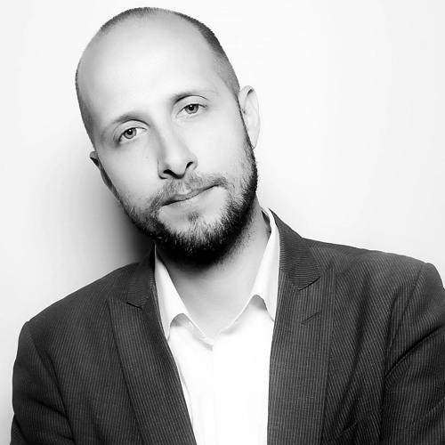 Matt Wallaert: To Change Behavior, 'Start at the End'