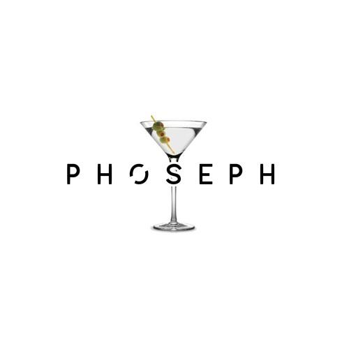 Phoseph - Tipsy [FREE DOWNLOAD]