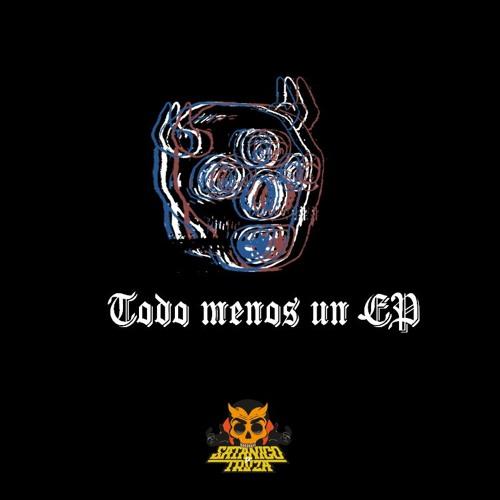 Todo Menos un EP
