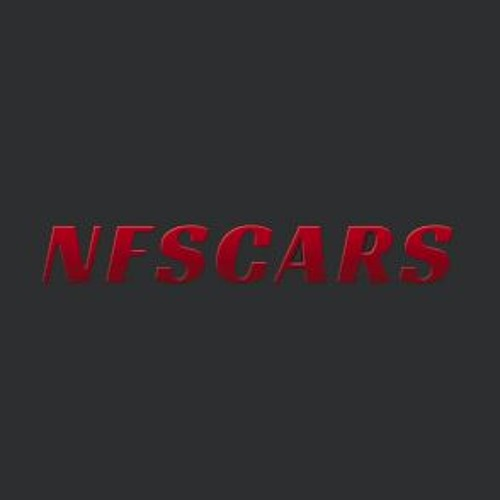 NFSCars Podcast 2 - Living in the Past
