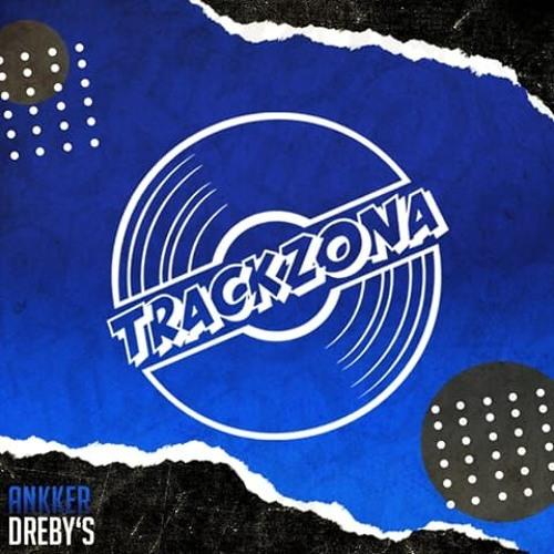 Ankker - Dreby's (Original Mix)