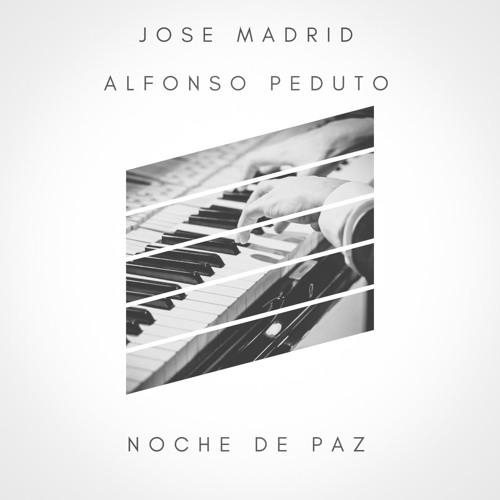 Noche de Paz - Jose Madrid