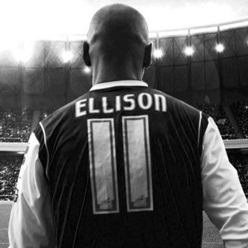 Morecambe's Kevin Ellison speaks about his depression